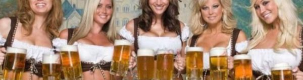 BeerWomen
