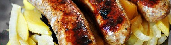Sausage_braised_in_beer