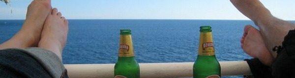 beer-feet_r