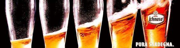 ichnusa-beer-wave-small-86241