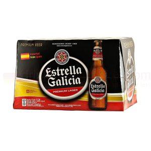 estrella-galicia-spanish-beer-24x330ml-nrb-bottle-case-5-5-abv