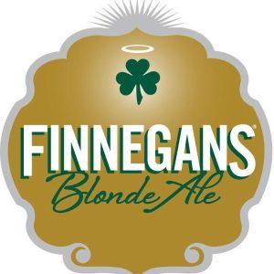 finnegans-beer_n