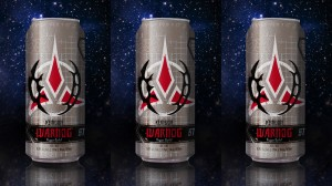 star-trek-klingon-beer