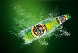 mythos_beer