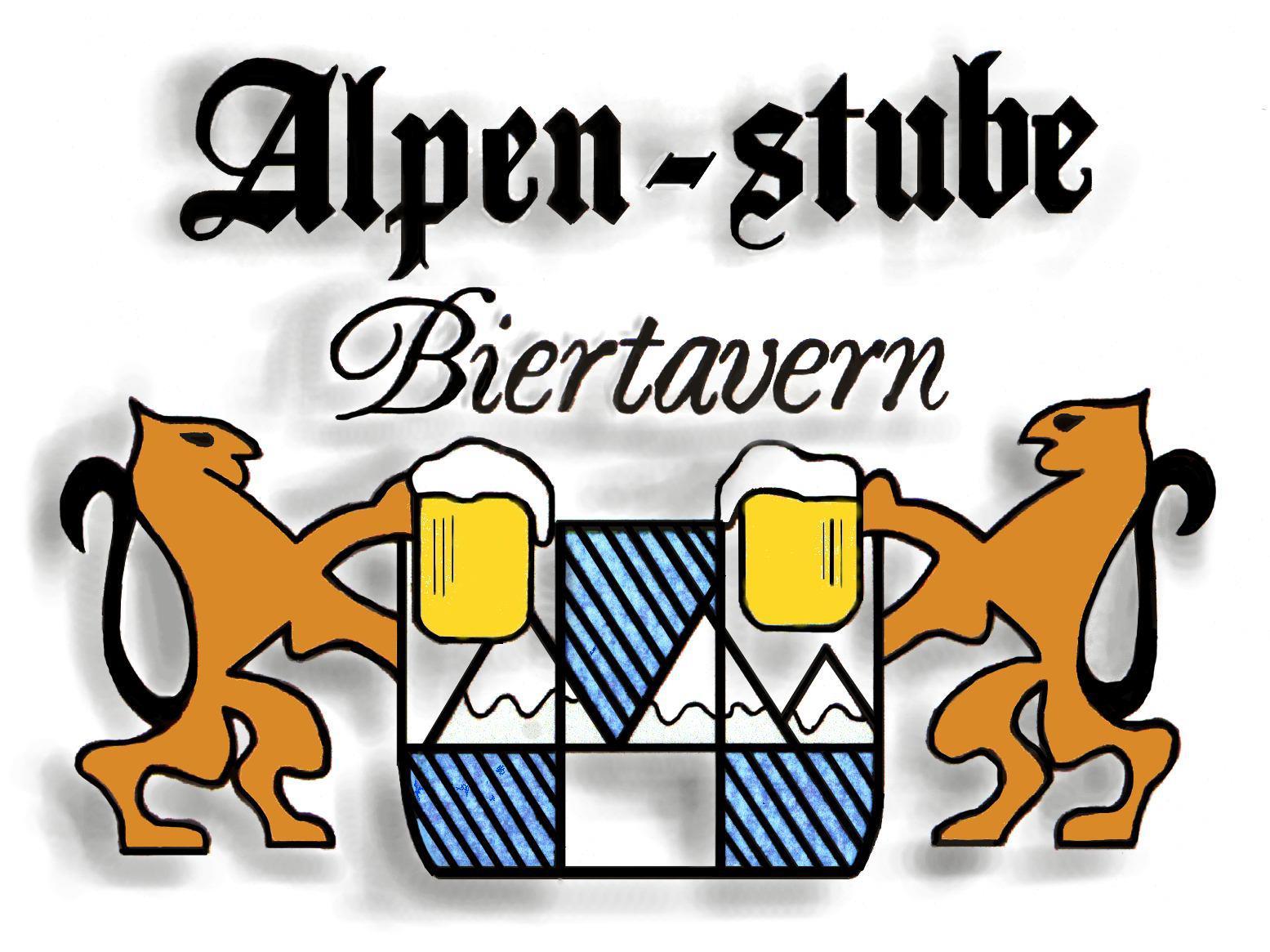 Alpen Stube