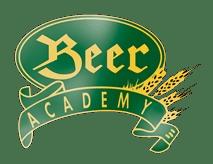 Beer Academy Restaurant