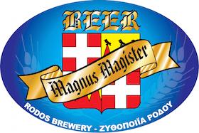 Magnus Magister