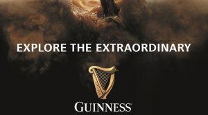 explore-the-extrordinary