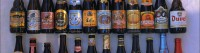 Βελγικές μπύρες: Ποικιλία γεύσεων και αρωμάτων